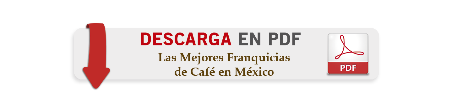 cafe-descarga