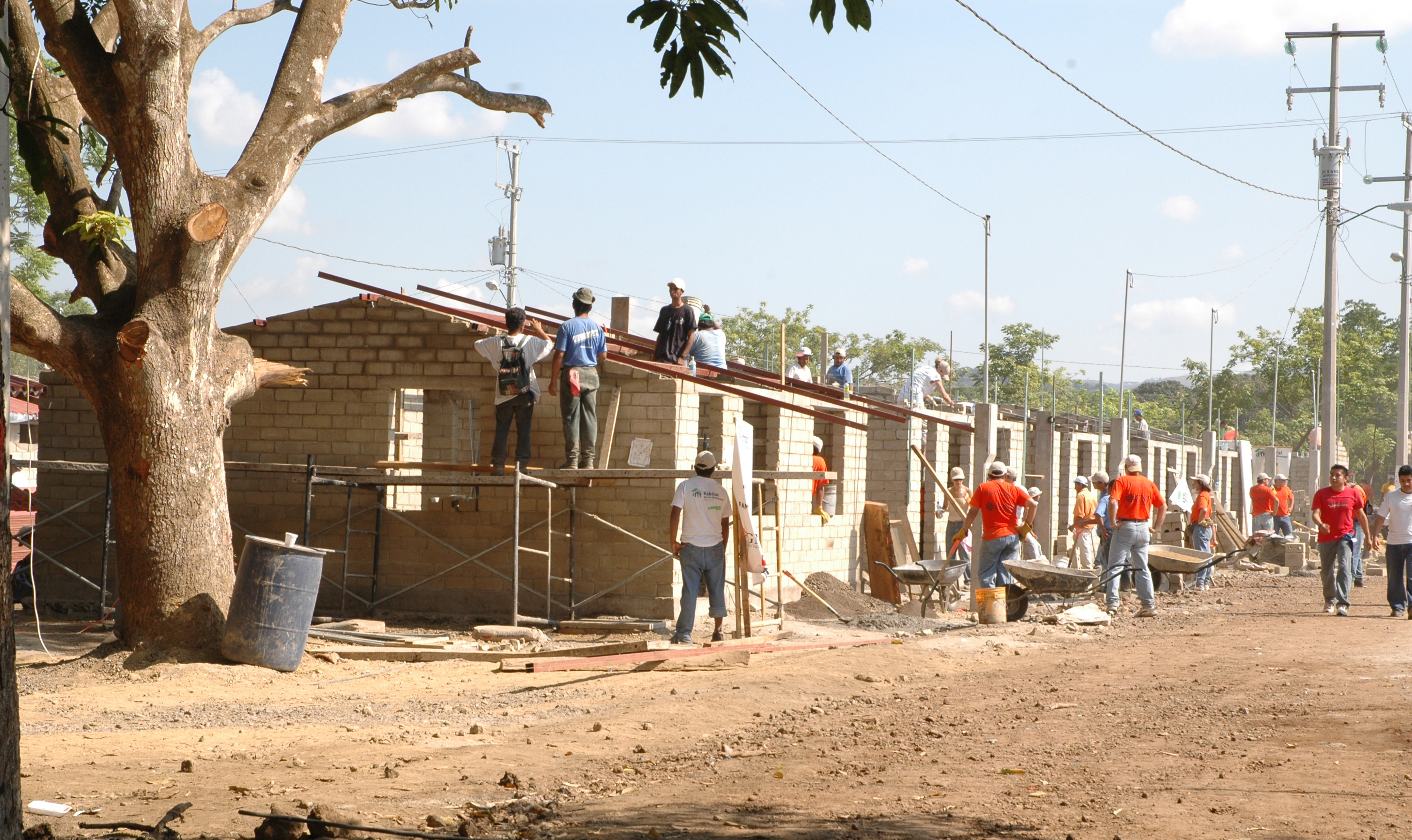 Chale a tu casa representa a m xico en the venture mi - Cuanto cuesta decorar una casa ...