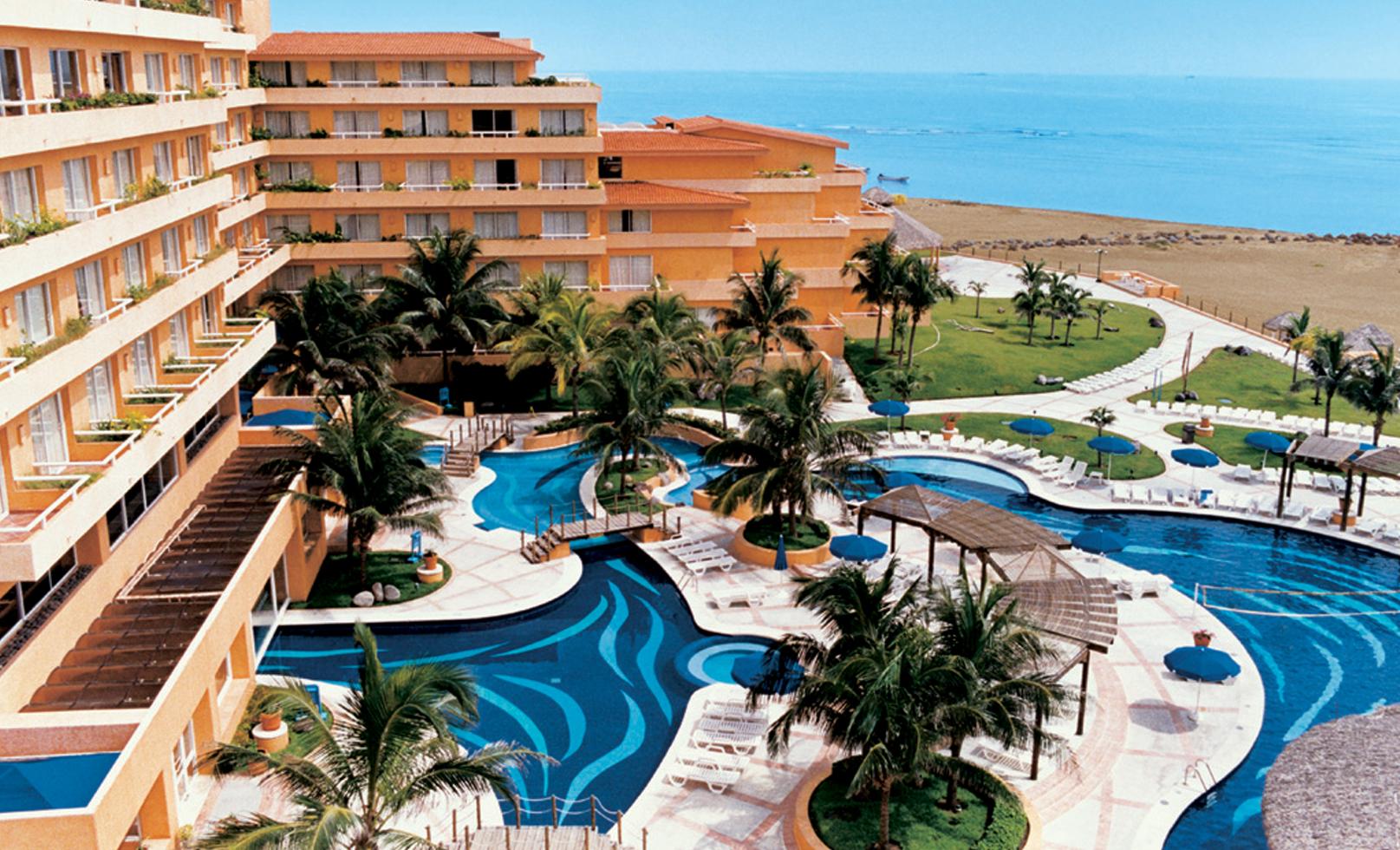 hoteles independientes con adn internacional mi franquicia